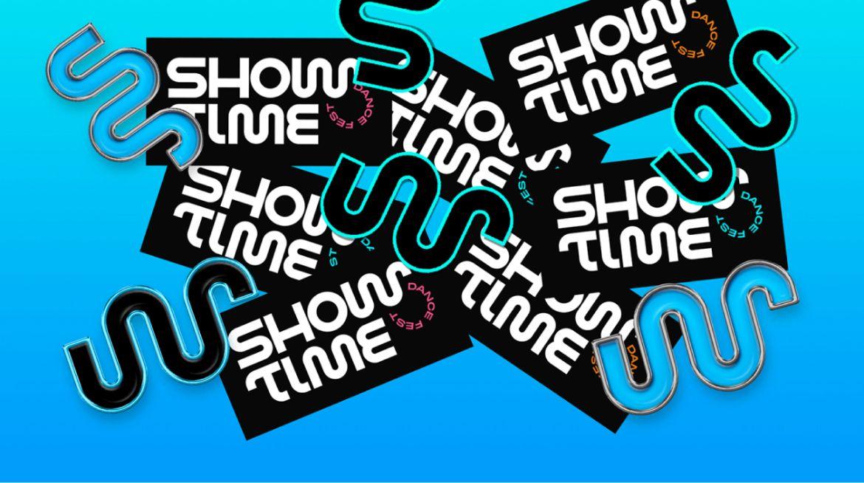 showtime_3 1.jpg